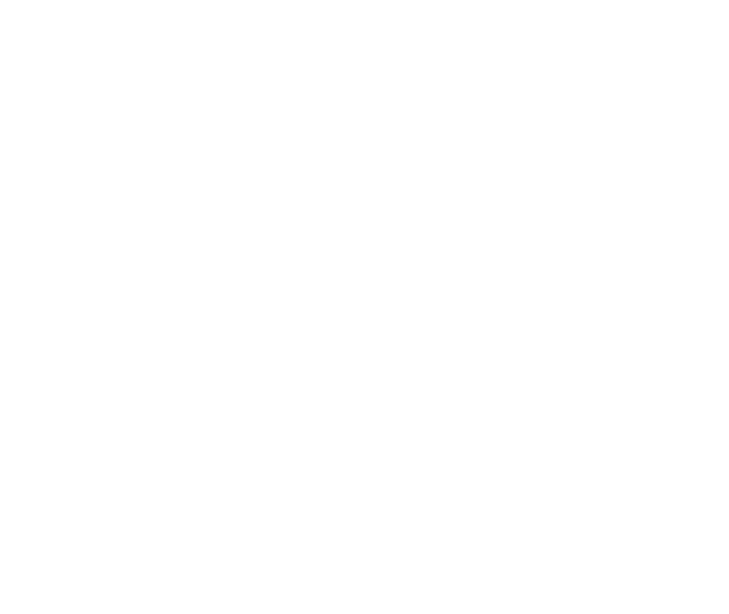 Glutrausch
